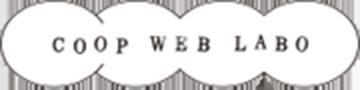 COOP WEB LAB