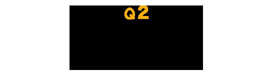 Q2 赤と白のたまご、栄養も違うの?