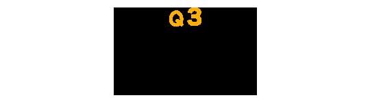 Q3 保存方法は冷蔵?常温?